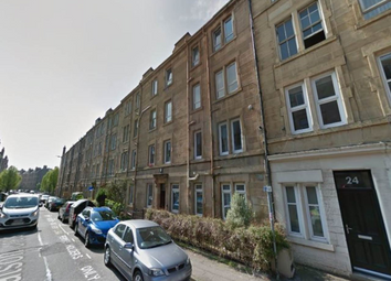 Thumbnail 2 bed flat to rent in Watson Crescent, Polwarth, Edinburgh