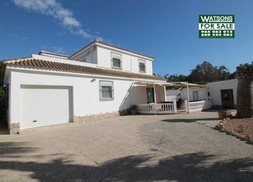 Thumbnail 6 bed villa for sale in Urb. La Marina, La Marina, Alicante, Valencia, Spain