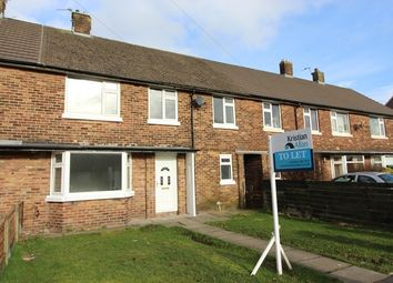 Thumbnail 4 bed semi-detached house to rent in Moorside Avenue, Ainsworth, Bolton
