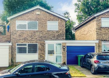 3 bed detached house for sale in The Gill, Pembury, Tunbridge Wells, Kent TN2