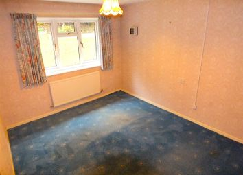 Thumbnail 2 bed semi-detached bungalow for sale in Prospect Road, Stourport-On-Severn