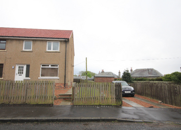 Thumbnail 3 bed semi-detached house to rent in Lansdowne Square, Charleston, Dundee, 3Hw