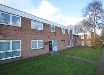 Thumbnail 1 bed flat for sale in Adams Hill, Bartley Green, Birmingham