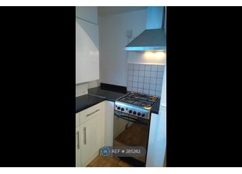 Thumbnail 1 bed flat to rent in Bridge House Mews, Chesterfield