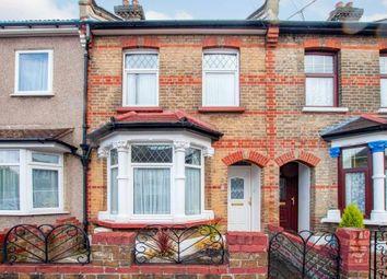 Ainsworth Road, Croydon, Surrey CR0, london property