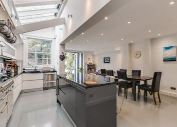5 bed semi-detached house for sale in Sarsfeld Road, London SW12
