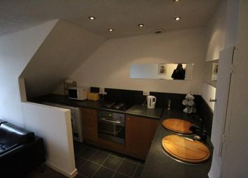 2 bed flat to rent in 84 King Street, Flat 6, Aberdeen AB24