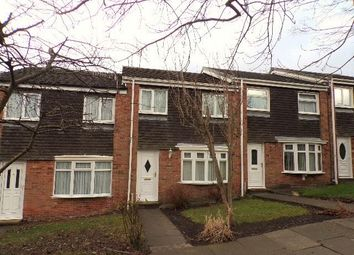 Thumbnail 3 bed terraced house to rent in Calder Walk, Sunniside, Newcastle Upon Tyne