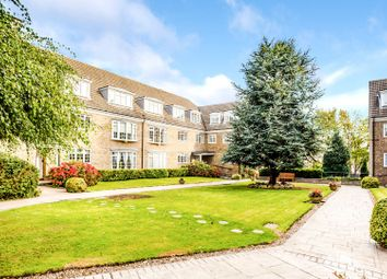 Thumbnail 3 bed flat for sale in Arncliffe Court, Huddersfield