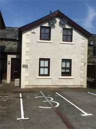 Thumbnail 2 bed terraced house for sale in Walkers Retreat, Tithe Barn Mews, Keswick, Cumbria