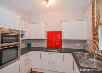 Thumbnail 2 bed flat to rent in Langley Drive, Wanstead, London