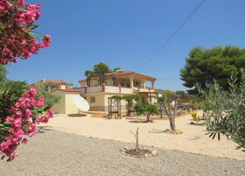 Thumbnail 3 bed villa for sale in Llíria, Valencia, Spain