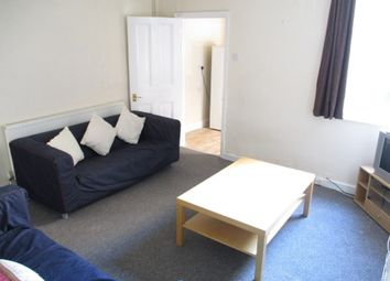 Thumbnail 1 bed property to rent in Room 2, Wilkinson Avenue