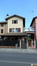 Thumbnail 3 bed town house for sale in Tarcento, Friuli Venezia Giulia, Italy