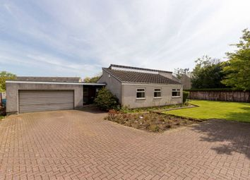 Thumbnail 3 bed detached bungalow for sale in 3 The Beeches, Dalgety Bay