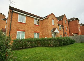 Thumbnail 1 bed flat for sale in Potters Brook, Tipton