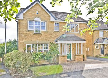Thumbnail 4 bed detached house for sale in Beacons Lane, Ingleby Barwick, Stockton-On-Tees