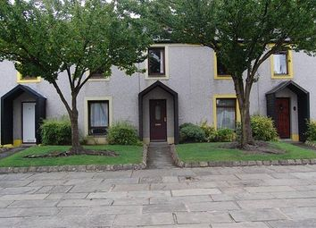 Thumbnail 3 bed property to rent in Haylot Square, Lancaster