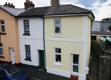Thumbnail 2 bed property to rent in Wain Lane, Newton Abbot