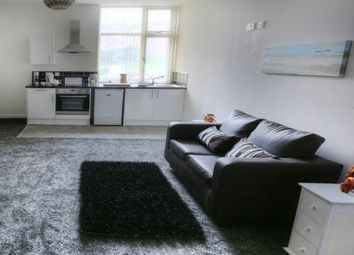 Thumbnail 1 bedroom flat to rent in Swallow Hill, Tong Road, Lower Wortley