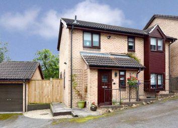 Horton Close, Rodley, Leeds, West Yorkshire LS13