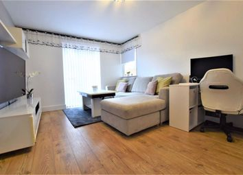 1 bed maisonette for sale in Maydells, Basildon, Essex SS13