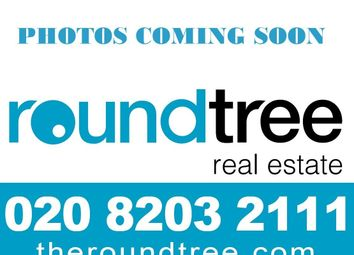 Thumbnail 3 bed property to rent in Garth Road, London