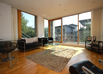 Thumbnail 2 bed flat to rent in Quayside Loft, Quayside, Newcastle Upon Tyne