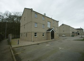 Thumbnail 2 bedroom flat to rent in Golf View, Ellon, Aberdeenshire