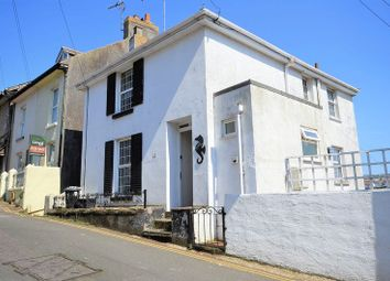 Thumbnail 2 bed property for sale in Manor Steps, Station Hill, Brixham