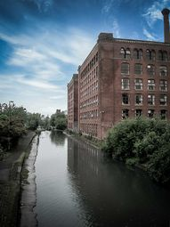 Thumbnail 1 bed flat for sale in Reference: 96505, Lower Vickers Street, Manchester