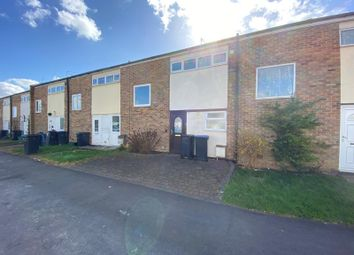 Thumbnail 2 bed property to rent in Longfield, Harlow