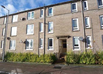 Thumbnail 2 bed flat to rent in Tobago Street, Glasgow
