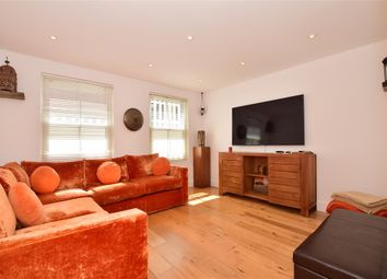 4 bed detached house for sale in Grosvenor Road, London E11