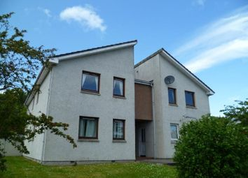 Thumbnail Studio to rent in Blarmore Avenue, Inverness