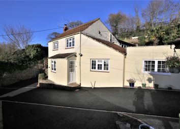 Thumbnail 4 bed property for sale in Wells Road, Draycott, Cheddar