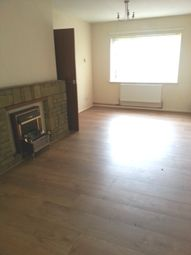 Thumbnail 3 bed end terrace house to rent in Long Nuke Road, Birmingham