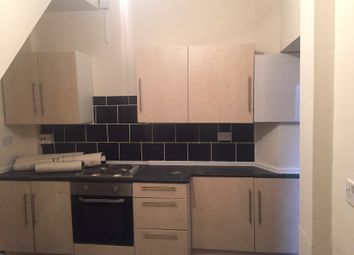 Thumbnail 3 bed end terrace house to rent in Beech Terrace, Bishop Auckland