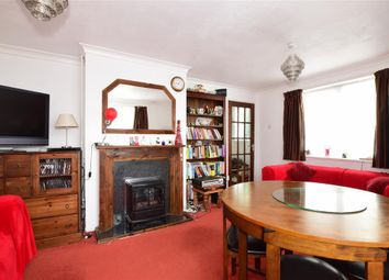 2 bed end terrace house for sale in Palmer Place, North Mundham, Chichester, West Sussex PO20