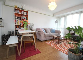 Thumbnail 3 bed flat to rent in Welington Row, Shoreditch