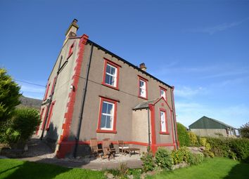 Thumbnail 5 bed detached house for sale in Hensingham, Whitehaven, Cumbria