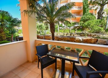 Thumbnail 2 bed apartment for sale in 8600 Luz, Portugal