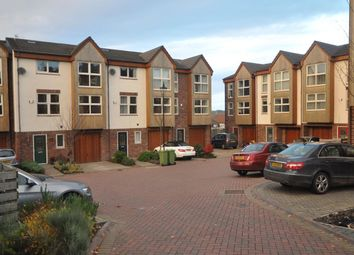 Thumbnail 3 bed property for sale in High Street, Frodsham