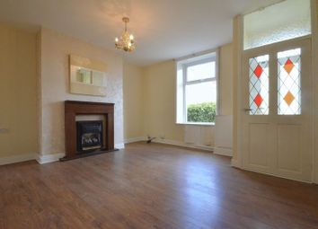 3 bed terraced house to rent in Bright Street, Oswaldtwistle, Accrington BB5