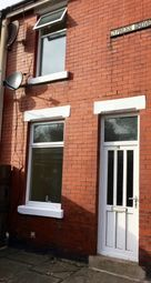 Thumbnail 2 bed end terrace house to rent in Cypress Grove, Blackpool