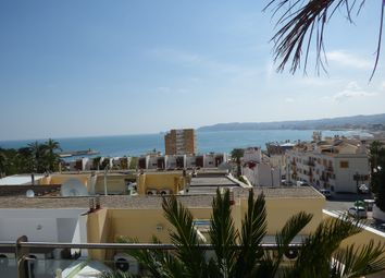 Thumbnail 4 bed triplex for sale in Port Area, Jávea, Alicante, Valencia, Spain