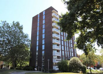 2 bed flat for sale in Turnpike Link, Park Hill CR0