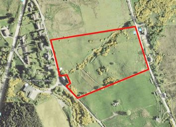 Thumbnail Land for sale in Tongue, Lairg