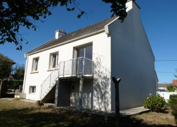 Thumbnail 2 bed detached house for sale in Couterne, Basse-Normandie, 61410, France