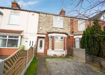 3 bed terraced house for sale in Marfleet Lane, Hull, East Riding Of Yorkshire HU9